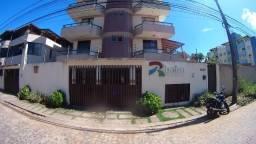 Edifício Ribeiro Residencial
