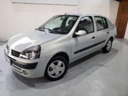 Clio Sed.RT Privil.1.0 2004 COMPLETO