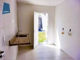 Casa com 3 dormitórios à venda, 150 m² por R$ 770.000,00 - Guaribas - Eusébio/CE