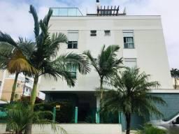Apartamento 02 quartos (01 suíte) a 600m da praia do Campeche - Florianópolis/SC