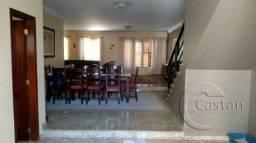 Casa para alugar com 3 dormitórios em Mooca, São paulo cod:LOC1375