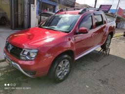 Duster oroch 2015/2016 1.6 16v flex dynamique 4p manual
