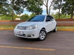 Ford Ka FLEX 4P
