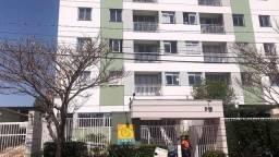 Apartamento para alugar com 3 dormitórios cod:17020