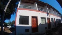 Village no Jardim Savoia