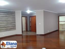 Lindo -Apto B>Santo Antonio - 230 m²- todo reformado