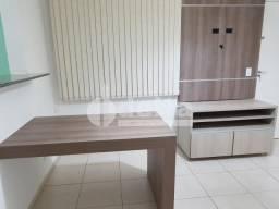 Apartamento à venda com 2 dormitórios em Shopping park, Uberlandia cod:32086