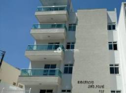 Apartamento com 2 quartos à venda por R$ 415.000 - Alto dos Passos - Juiz de Fora/MG