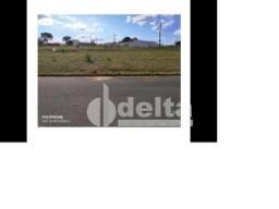 Terreno à venda em Park dos ipês, Uberlandia cod:34051