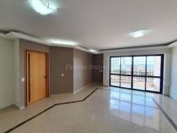 Apartamento para aluguel, 4 quartos, 1 suíte, 2 vagas, Jardim Santa Ângela - Ribeirão Pret