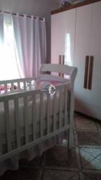 Casa com 03 dormitórios à venda,279.00m², Coolapa, SAO SEBASTIAO DO PARAISO - MG