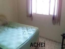 Casa à venda, 3 quartos, 2 vagas, CAMPINA VERDE - DIVINOPOLIS/MG