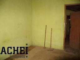 Casa para aluguel, 1 quarto, BOM PASTOR - DIVINOPOLIS/MG