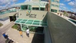 Apartamento de 3/4 Quartos no Solaris