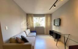 apartamentoa venda em moema