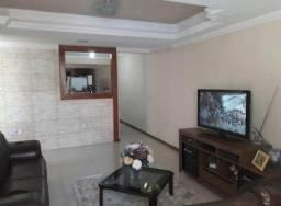 Apartamento à venda, 1 quarto, 1 suíte, 1 vaga, Conquista - Ilhéus/BA