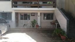 Casa à venda com 5 dormitórios em Bento ferreira, Vitória cod:2345