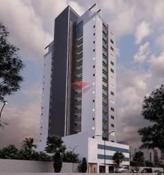 Apartamento de alto padrão com área gourmet no bairro Funcionários
