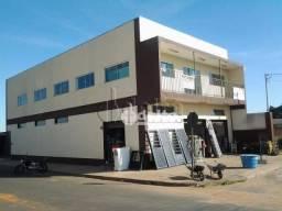Loja à venda, 300 m² por R$ 950.000,00 - Shopping Park - Uberlândia/MG