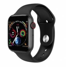Título do anúncio: Smartwatch relogio inteligente W34