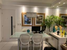 Título do anúncio: CB - Apartamento 2 quartos à venda Brotas, Salvador - R$ 420.000