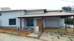 Título do anúncio: Lagoa Santa - Casa de Condomínio - Condomínio Solar Primavera