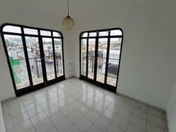 Título do anúncio: Apartamento para alugar com 2 dormitórios em Jardim esper, Jacarei cod:L79