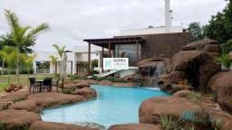 Título do anúncio: Lagoa Santa - Casa de Condomínio - Condomínio Estância das Amendoeiras