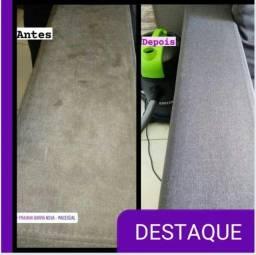 Título do anúncio: - Ponta verde - # Lavagem a seco #- Ponta verde - # Lavagem a seco #- Ponta verde -
