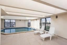 Título do anúncio: Flat com 1 dormitório para alugar, 28 m² na Vila Mariana - São Paulo/SP