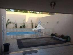 Sobrado com 3 dormitórios à venda, 200 m² - Jardim Mariana - Cuiabá/MT