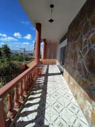 Título do anúncio: Casa para alugar com 3 dormitórios em Nova cachoeirinha, Belo horizonte cod:44582