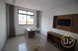 Título do anúncio: Apartamento em Colégio Batista - Belo Horizonte, MG