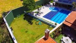 Título do anúncio: Apartamento com 3 dormitórios à venda, 87 m² por R$ 688.284,08 - Engenheiro Luciano Cavalc