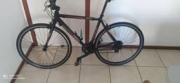 Vende-se Bike Venzo Sprinter R3