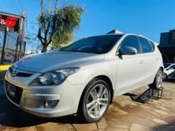 Hyundai, I30 Ano: 2012  Impecavél.