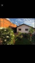 Casa Morada do Sol