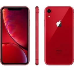 Título do anúncio: Vendo iphone XR 128 GB