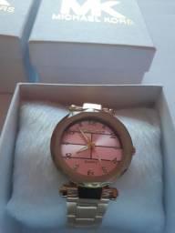 Relógios Michael kors Feminino