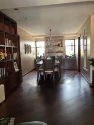 Excelente apartamento alto padrão no bairro Jardim Vitória