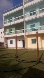 Título do anúncio: Apartamento com Cobertura 2 quartos Porto de Sauipe
