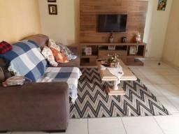 Título do anúncio: Casa a venda em Dom Avelar
