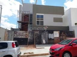 Contagem - Casa de Condomínio - Portal Do Sol