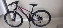 Bike OGGI 7.0, ano 2020, quadro 15