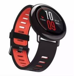 Pulseira Relógio GPS Smartwatch Universal 22mm Amazfit Pace / Stratos