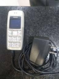 Cel Nokia