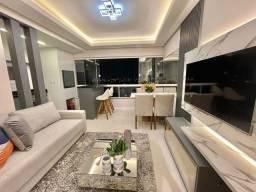 Título do anúncio: Capão da Canoa - Apartamento Padrão - Zona Nova