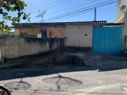 Título do anúncio: lote de 408m2 bairro São Gabriel