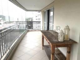 Título do anúncio: Apartamento à venda e locação 4 Quartos, 4 Suites, 4 Vagas, 212M², VILA NOVA CONCEIÇÃO, Sã