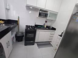Título do anúncio: Excelente Apartamento 2 quartos, Próximo ao CEFET!!!
